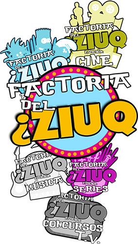 ZIUQ-de-Factoria-de-Comicos-concursos-espectaculos